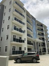 3 bedroom Flat / Apartment for sale Dideolu court VI  ONIRU Victoria Island Lagos