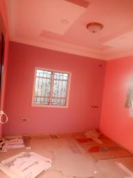 3 bedroom Flat / Apartment for rent Alhaja Eleshi, Ogudu Valley Ogudu Ogudu Lagos
