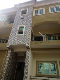 3 bedroom Flat / Apartment for rent Fidelity estate Ebeano tunnel Enugu Enugu