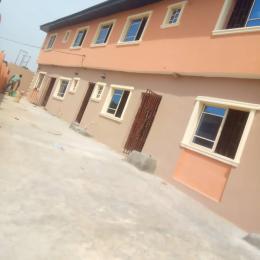 3 bedroom Flat / Apartment for rent Ayeni Adigbe Abeokuta Ogun