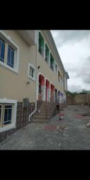 3 bedroom Blocks of Flats House for rent 10 Zionist Akala Express Ibadan Oyo