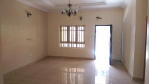 3 bedroom Flat / Apartment for rent - Osapa london Lekki Lagos