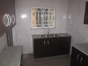 3 bedroom Shared Apartment Flat / Apartment for rent 55adebe street, Ada George Ada George Port Harcourt Rivers