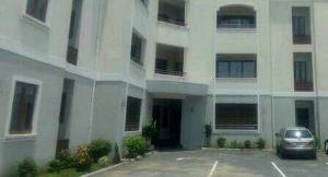 3 bedroom Semi Detached Duplex House for rent Kilometers 128 Lekki road Ikota Lekki Lagos