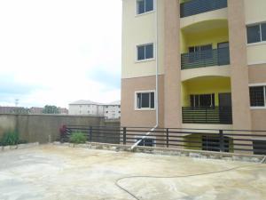 3 bedroom Flat / Apartment for rent Kado Abuja