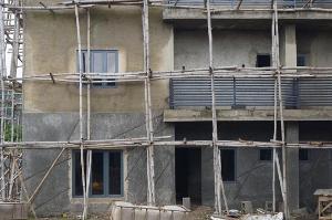 3 bedroom Flat / Apartment for sale Apo Abuja