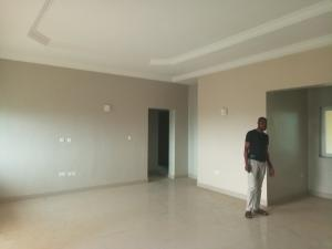 3 bedroom Mini flat Flat / Apartment for sale Behind next cash & carry by ABC cargo  Jahi Abuja