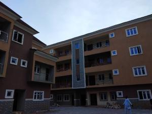 3 bedroom Blocks of Flats House for sale Wuye district  Wuye Abuja