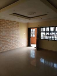 3 bedroom Flat / Apartment for rent Inside the Estate  Ogudu-Orike Ogudu Lagos