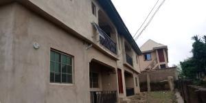 3 bedroom Flat / Apartment for rent @ oki area,iwo road/olodo Ibadan north west Ibadan Oyo
