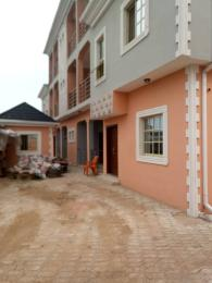 3 bedroom Flat / Apartment for rent Off 3rd mainland bridge  Ogudu-Orike Ogudu Lagos