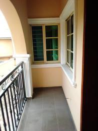 3 bedroom Flat / Apartment for rent Okuta Community road Okota Lagos