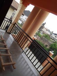 3 bedroom Penthouse Flat / Apartment for rent Soluyi Gbagada Lagos