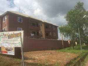 3 bedroom Flat / Apartment for rent Airport road thinkers conner Enugu Enugu