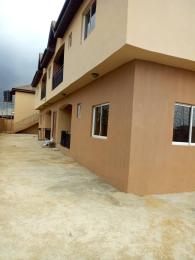 3 bedroom Blocks of Flats House for rent Ipaja Ipaja Lagos