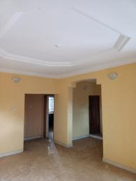 3 bedroom Blocks of Flats House for rent Emene Industrial layout  Enugu Enugu