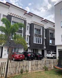 3 bedroom Flat / Apartment for sale Surulere  Alaka/Iponri Surulere Lagos