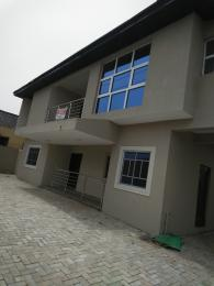 3 bedroom Office Space Commercial Property for rent Alaafin Avenue Oluyole Estate Ibadan Oyo