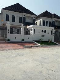 3 bedroom Flat / Apartment for rent Charity Oshodi Expressway Oshodi Lagos