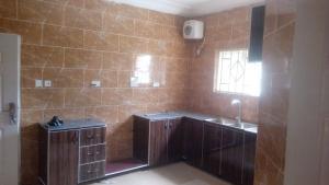 4 bedroom Boys Quarters Flat / Apartment for rent Guzape, Abuja  Guzape Abuja