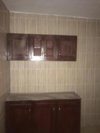 3 bedroom Flat / Apartment for rent behind total petrol statio,oluyole estate,ibadan Oluyole Estate Ibadan Oyo