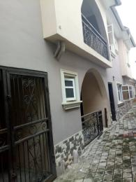 3 bedroom Flat / Apartment for rent Lakeview phase2, capital oil bus stop Amuwo Odofin Amuwo Odofin Lagos