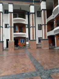 3 bedroom Shared Apartment Flat / Apartment for rent Shell corporative,Eliozu Eliozu Port Harcourt Rivers