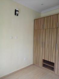 3 bedroom Flat / Apartment for rent Off brown road aguda Aguda Surulere Lagos