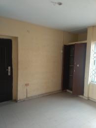 3 bedroom Flat / Apartment for rent Off soluyi street. Soluyi Gbagada Lagos
