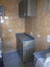 3 bedroom Flat / Apartment for sale Frankline estate Alaka/Iponri Surulere Lagos
