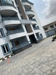 3 bedroom Flat / Apartment for rent Ikoyi Old Ikoyi Ikoyi Lagos