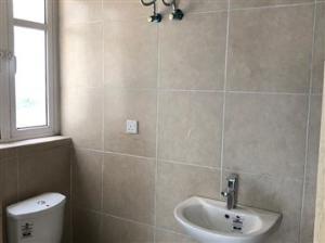 3 bedroom Blocks of Flats House for sale Victoria Island Lagos