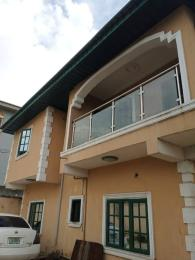 3 bedroom Flat / Apartment for rent Ori oke  Ogudu Ogudu Lagos