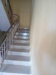 3 bedroom Flat / Apartment for rent Abiola farm estate Ayobo  Ayobo Ipaja Lagos