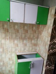 3 bedroom Flat / Apartment for rent Valley view estate Aboru iyana ipaja  Abule Egba Abule Egba Lagos