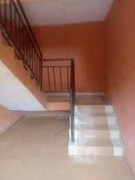 3 bedroom Flat / Apartment for rent Peace estate baruwa  Baruwa Ipaja Lagos