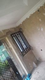 House for sale Ogba ayo intabo bus stop sango  Sango Ota Ado Odo/Ota Ogun