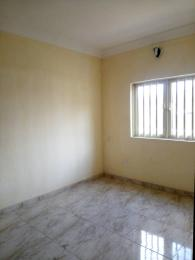 3 bedroom Flat / Apartment for rent abbi Mende Maryland Lagos