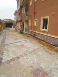 3 bedroom Flat / Apartment for rent Owode Onirin Mile 12 Kosofe/Ikosi Lagos - 0