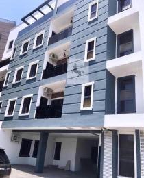 3 bedroom Flat / Apartment for sale Oniru Private estate  Victoria Island Extension Victoria Island Lagos