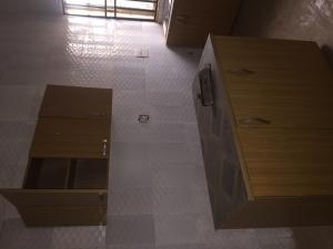 3 bedroom Mini flat Flat / Apartment for rent Thinkers corner  Enugu Enugu