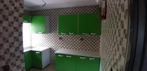 3 bedroom Semi Detached Duplex House for sale Opebi Ikeja Lagos