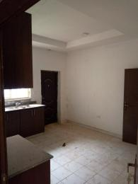 3 bedroom Semi Detached Duplex House for rent Secured Estate with tarred road Lokogoma Abuja