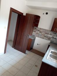 4 bedroom Semi Detached Duplex House for sale Promenade estate, Lokogoma Lokogoma Abuja