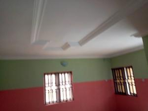 3 bedroom Terraced Bungalow House for sale - Mowe Obafemi Owode Ogun