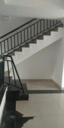 3 bedroom Terraced Duplex House for sale Gbolahun awe street magodo shangisha Magodo GRA Phase 2 Kosofe/Ikosi Lagos
