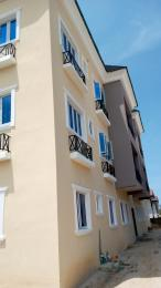 4 bedroom Flat / Apartment for sale Mega Chicken Ikota Lekki Lagos