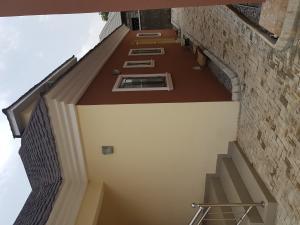4 bedroom Detached Bungalow House for rent Mabushi Mabushi Abuja