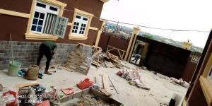 3 bedroom Semi Detached Bungalow House for rent Shagari estate Alimosho Lagos