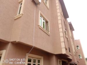 3 bedroom Blocks of Flats House for rent Ackowojo Akowonjo Alimosho Lagos